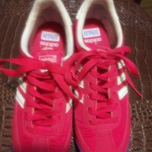 Adidas Dragon Sneakers